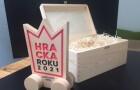 Představujeme vítěze soutěže Hračka roku 2021